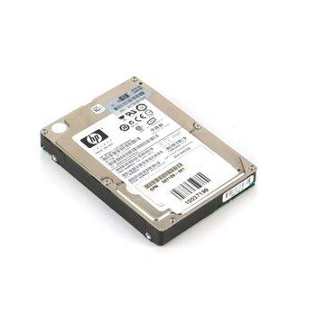 DYSK HP 146GB SAS 10K 6G 2,5 507119-003