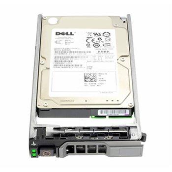 DELL SAVVIO 15K.3 146GB SAS 15K 6G 2,5 061XPF
