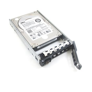 DYSK DELL 600GB SAS 10K 6G 2,5 05R6CX 05H9C6
