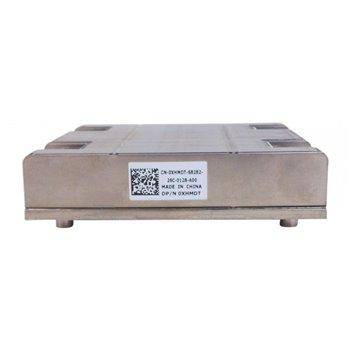 RADIATOR HEATSINK DELL R320 R420 R520 0XHMDT