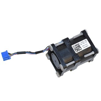 WIATRAK WENTYLATOR FAN DO DELL R320 R420 0HR6C0