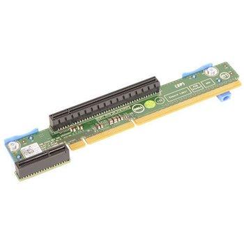 RISER CARD DELL R320 R420 PCI-Ex16 G3 07KMJ7