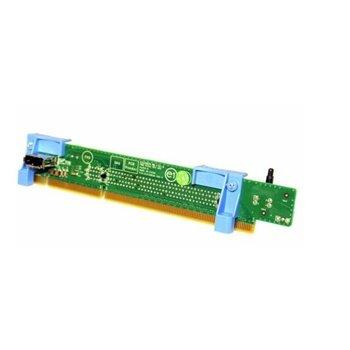 RISER 2 BOARD DELL R320 R420 PCI-Ex16 G3 0488MY