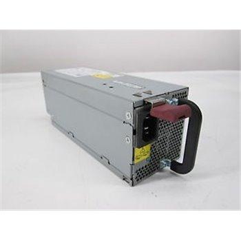 DELL POWEREDGE 6850 4x3,16 DC/8GB/2x73GB SAS/DVD