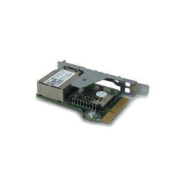 DELL iDRAC7 R320 R420 R520 T420 2827M BEZ LICENCJI