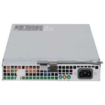 Zasilacz Dell PowerEdge R805 0G193F Z700P-00 700W
