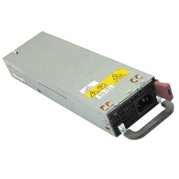 Zasilacz do serwera HP DL360 G4 G4p 361392-001