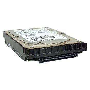 DYSK FUJITSU 36GB U320 SCSI 80 PIN 10K 3,5 MAP3367NC