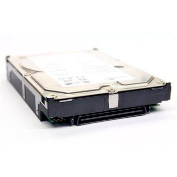 DYSK IBM FUJITSU 146.8GB U320 SCSI 10K 3,5 MAP3147NC