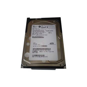 PLYTA GLOWNA IBM x3550 43W5890