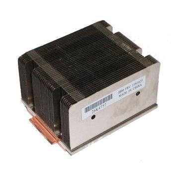 Radiator Heatsink do IBM x226 x236 x346 26K4757 13N1625