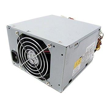 ZASILACZ 410W DO HP ML310 G5 434200-002