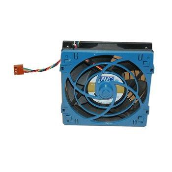 WIATRAK WENTYLATOR FAN DO HP ML310 G5 451780-001