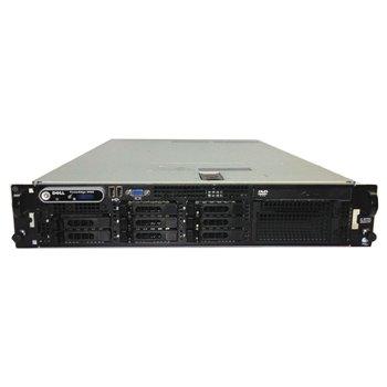 Topspin HCA InfiniBand Dual Port 10Gb PCI-E x8