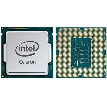 PROCESOR INTEL CELERON G1101 DC 2.26GHZ LGA1156