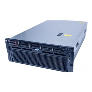 NVIDIA Quadro FX580 512MB GDDR3 PCI-e DVI 2xDP
