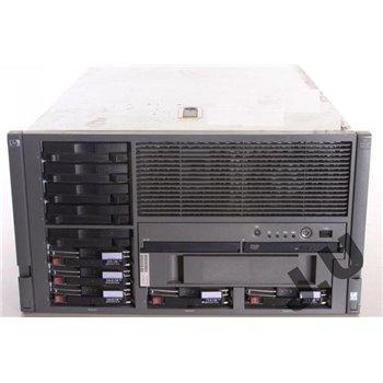QLogic QLA4052C Dual-Port 1-Gbps iSCSI TOE PCI-X
