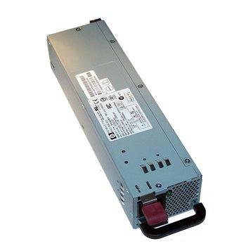 ZASILACZ 575W HP DL380 G4 321632-501