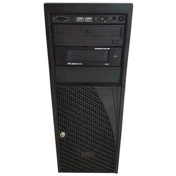 VRM HP PROLIANT ML350 DL380 G5 407748-001
