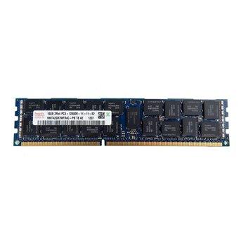 PAMIEC HYNIX 16GB 2Rx4 PC3-12800R HMT42GR7MFR4C