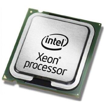 PROCESOR XEON 5120 1.86GHZ DC LGA771 GW+FV
