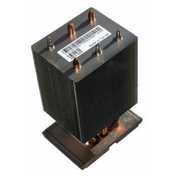 RADIATOR DELL PRECISION 470 670 0F3543