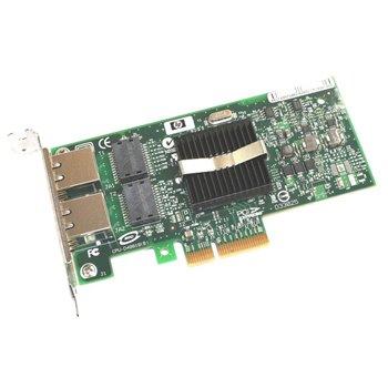 KARTA FIBRE Qlogic QLA 2340 2Gb PCI-X 133Mhz