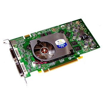 PAMIEC IBM 2GB 1RX4 PC3-10600R 44T1492