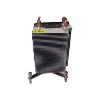 RADIATOR HP ML110 G7 631571-001 BEZ WIATRAKA