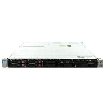 PAMIEC HP 1GB 1Rx8 PC2-6400P 499275-061