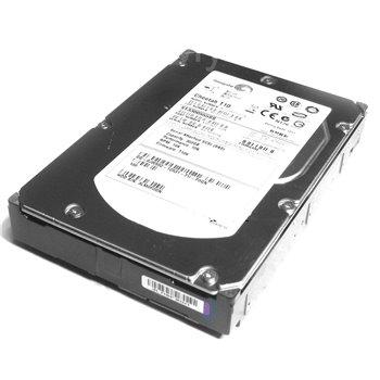 DYSK DELL CHEETAH T10 300GB SAS 10K 3,5'' 0JW552