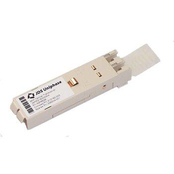 Gbic 2Gb 850nm SFP TRANSCEIVER JSPR21S002304