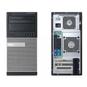 LENOVO S30 E5-1620 v2/16GB/1TB/FX3800/WIN7