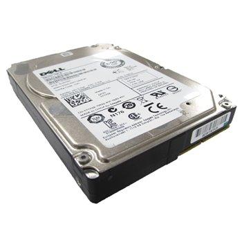 LENOVO E30 E3-1230QC/8GB/500GB/Q600/WIN7
