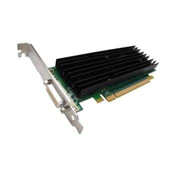 HP NVS290 256MB PCI-Ex16 DMS-59 FULL 454319-001