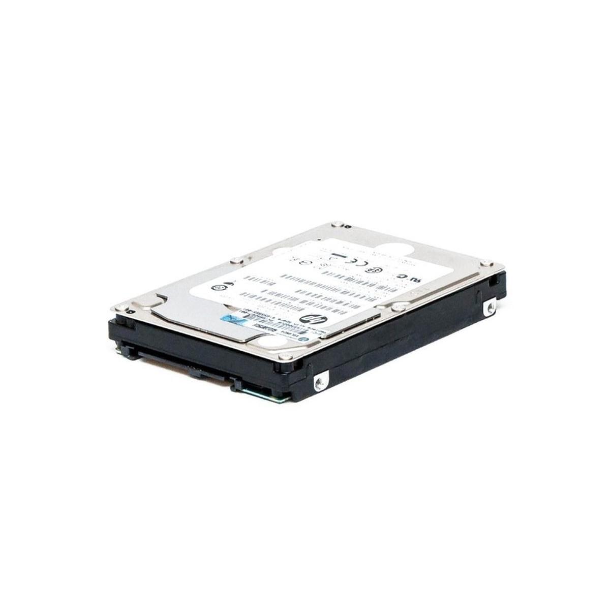 DYSK TWARDY WESTERN DIGITAL 250GB 7.2K WD2502ABYS