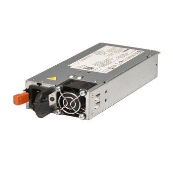ZASILACZ DELL 1100W T710 R510 R810 R910 0TCVRR