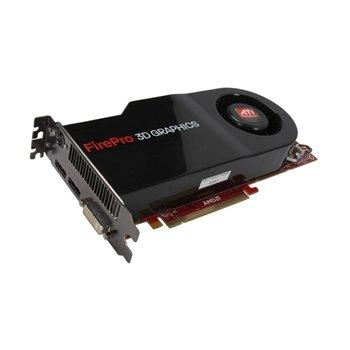 ATI FirePRO V8700 1GB GDDR5 PCI-E DVI 2xDP 0g953m