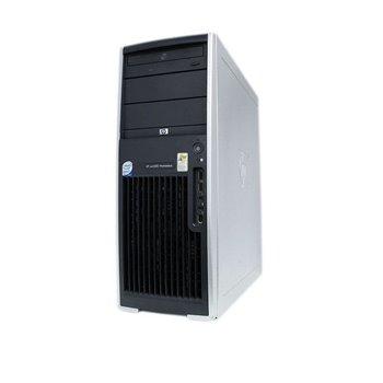 Zasilacz do serwera HP DL380 G2 G3 400W 194989-002