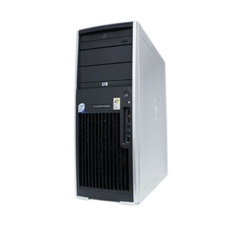 Zasilacz do DELL PowerEdge 2650 500W DPS-500CB-A