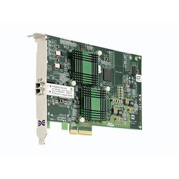 KONTROLER DELL EMULEX LP1050EX FC-HBA 0X6339