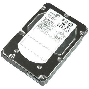 FUJITSU CHEETAH 15K.6 450GB SAS 3G 3,5 A3C40096037