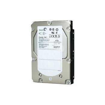 DYSK FUJITSU 450GB SAS 15K 6G 3,5 A3C40114567