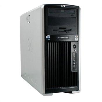 Zasilacz do DELL PowerEdge 840 830 800 420W