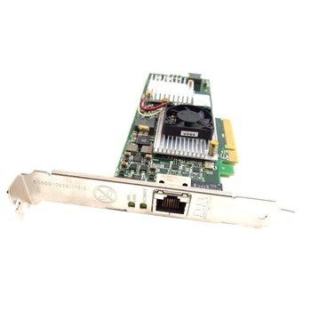 DELL BROADCOM 57710 10GB/s 0RK375