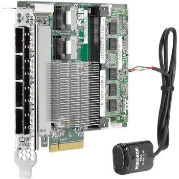 RAID HP SMART ARRAY P822 2GB FBWC 615418-B21