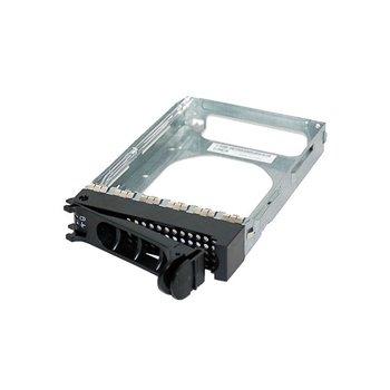 Zasilacz do serwera DELL PowerEdge 2850 700W