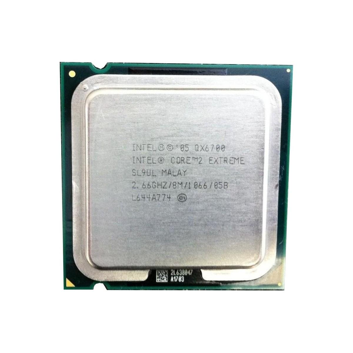 Karta muzyczna Sound Blaster X-Fi SB1040 7.1 PCI-E