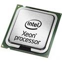 DELL R200 2.66 QUAD X3330/4GB/500GB/DVD 55cm GW+FV