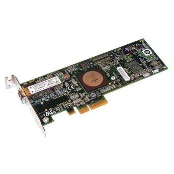 FIBRE CHANNEL 4GB Emulex LPE1150 PCI-E LOW